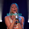 164341512DK013_Colbie_Caill