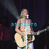 164341512DK011_Colbie_Caill