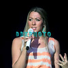 164341512DK015_Colbie_Caill