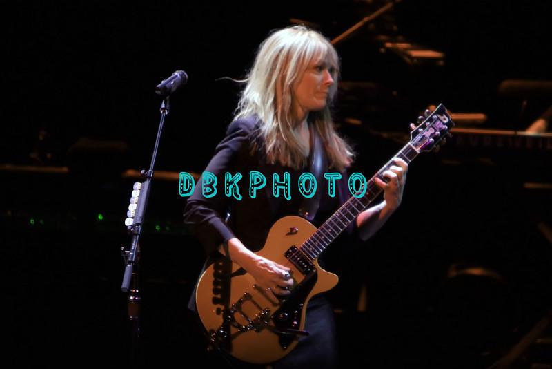 ATLANTIC CITY, NJ - JANUARY 26:  Nancy Wilson of Heart performs in concert at Caesars Atlantic City on January 26, 2013 in Atlantic City, New Jersey.