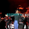 174508685DK014_The_Jacksons