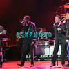 174508685DK012_The_Jacksons