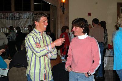 @2006 Deirdre Moynihan (dmoynihan.smugmug.com )
