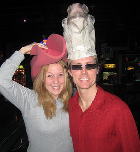 "Another classic memory from the past 15 years of The Hat Guys. #THG15FlashbackPhotos!  See The Hat Guys LIVE!! Check our Schedule at http://www.thehatguys.com and/or ""Like"" us on Facebook at http://www.facebook.com/The-Hat-Guys-255203354311/."