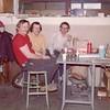1975 Pulaski Day 03