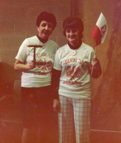 1975 Pulaski Day 04