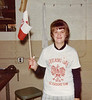 1975 Pulaski Day 01