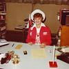 1976 Pulaski Day 06