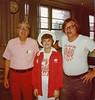 1976 Pulaski Day 01