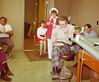 1976 Pulaski Day 05
