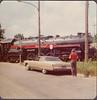1976 Train 1