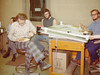 1976 Pulaski Day 04