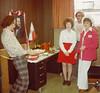 1976 Pulaski Day 03