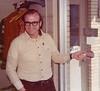 1976 Regal Finishing Erwin Schwartz