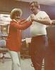 1976 Pulaski Day 07