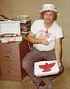 1976 Pulaski Day 02