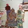 1977 Christmas 06