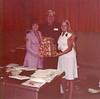 1977 Chuck's Birthday 01