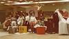 1977 Christmas 03