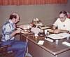 1977 Pulaski Day 05