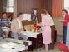 1977 Pulaski Day 04