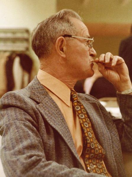 1977 Tony Baar 03