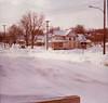 197801 Snow Storm 03