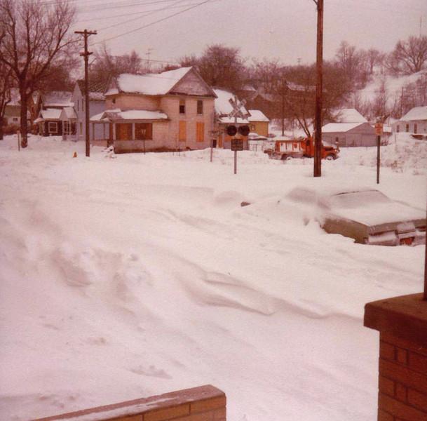 197801 Snow Storm 04