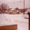 197801 Snow Storm 02