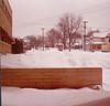 197801 Snow Storm 01