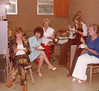 1978 Sue's Gowing Away Party 04