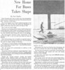 1978 E404 Newspaper Article 1