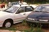 19970700 Crash 09