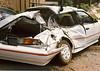 19970700 Crash 02