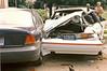 19970700 Crash 11