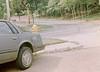 19970700 Crash 06