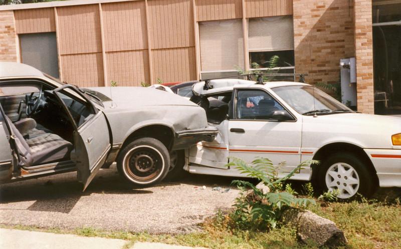 19970700 Crash 12