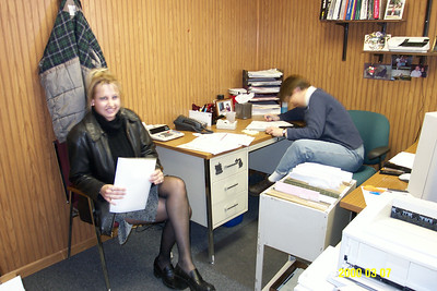 2000_03 Office People