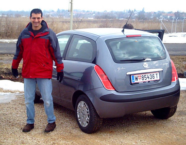2006 In Hungary