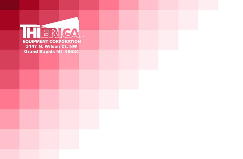 2008 Envelope Graphics