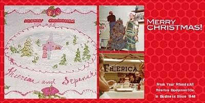 2009_12 Christmas