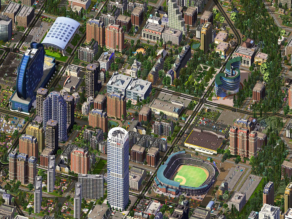 10Downtownoverview-XL.jpg