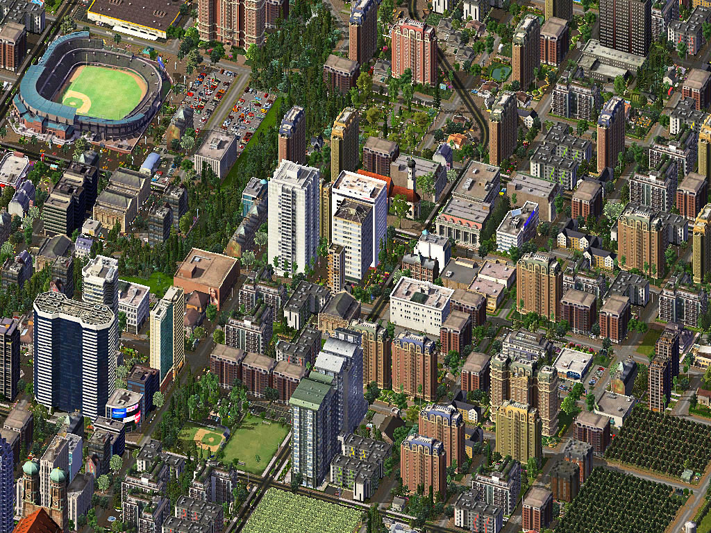1ResCommampSports2-XL.jpg