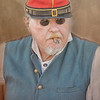 Vista Civil War Reenactment 11/2018<br /> <br /> Antique Gas & Steam Museum<br /> Vista, CA