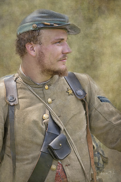 Huntington Beach Civil War Days<br /> 9/2017