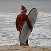 Had the opportunity to shoot the Surfing Santa Contest sponsored by the Ritz-Carlton Laguna Niguel that benefits autistic children...Christmas Spirit SoCal Style!