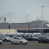 2008 Mediteranian Cruise with Abraham-Hicks