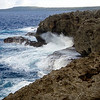 These photos were taken 2 ridges south of the 'crocodile head' at Hidden Beach.