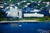 Hafa Adai Resort.