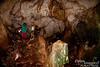 El Toro Caves.
